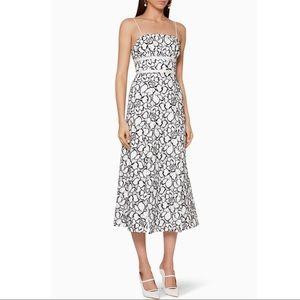 Keepsake Dress by Revolve